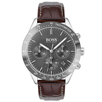 Hugo Boss Talent 1513598 Chronograph