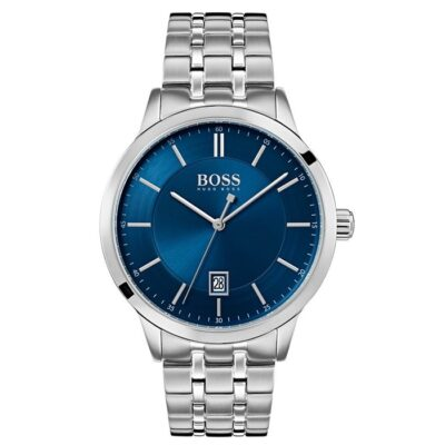 Hugo Boss 1513615 Officer