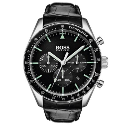 Hugo Boss Trophy 1513625