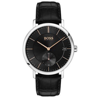 Hugo Boss Corporal 1513638
