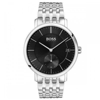 Hugo Boss Corporal 1513641