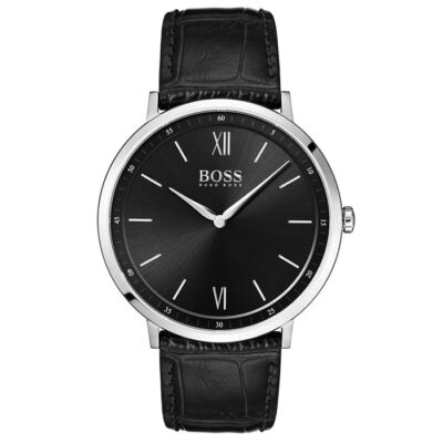 Hugo Boss Essential 1513647
