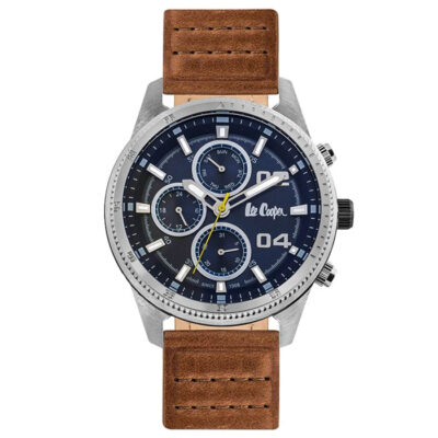 Lee Cooper Multifunction LC06592.395