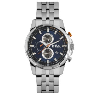 Lee Cooper Multifunction LC06653.390