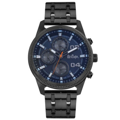 Lee Cooper Multifunction LC06593.090