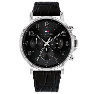 Tommy Hilfiger Multifunction 1710381