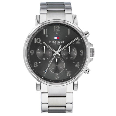 Tommy Hilfiger Multifunction 1710382