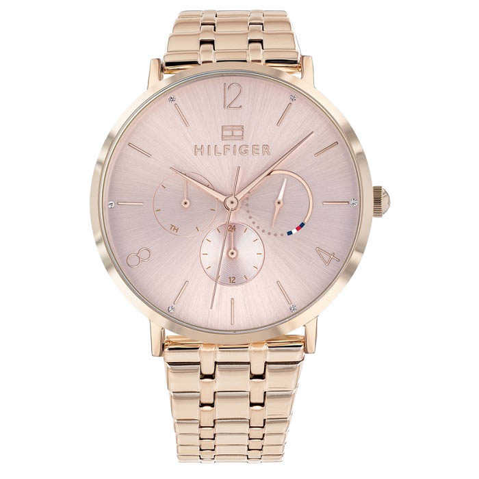 Tommy Hilfiger Jenna Multifunction 1782030