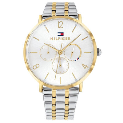 Tommy Hilfiger Jenna Multifunction 1782032