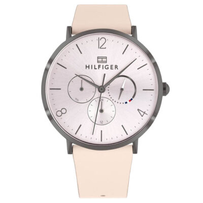 Tommy Hilfiger Jenna Multifunction 1782034