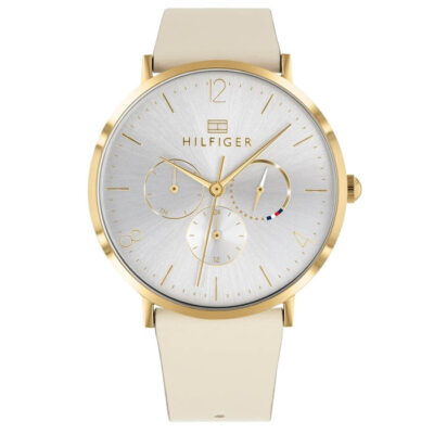 Tommy Hilfiger Jenna Multifunction 1782035
