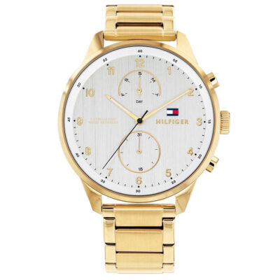 Tommy Hilfiger Chase 1791576