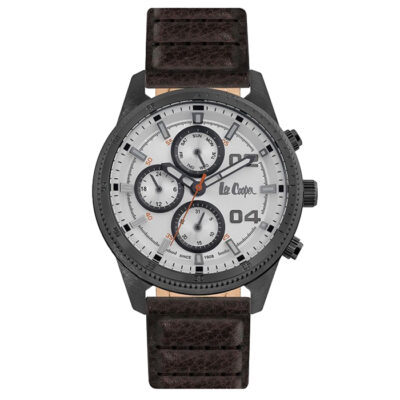 Lee Cooper Multifunction LC06592.032C