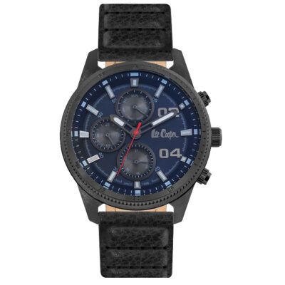 Lee Cooper Multifunction LC06592.091C