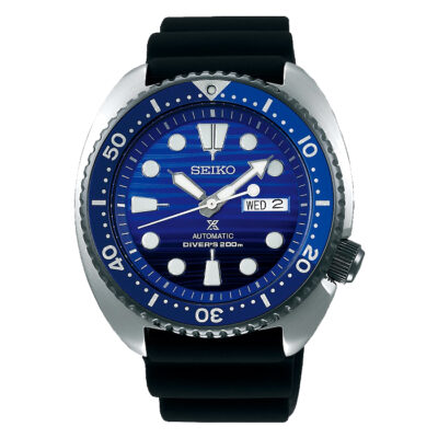 Seiko Prospex Divers SRPC91K1