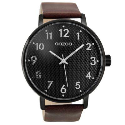 Oozoo Fashion C9403