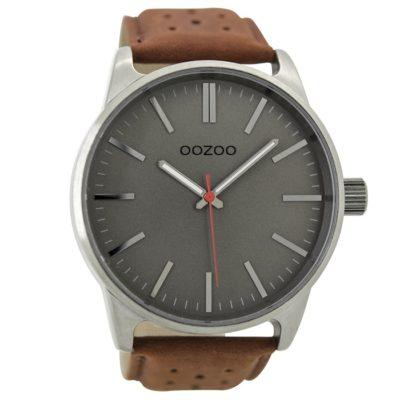 Oozoo Fashion C9421