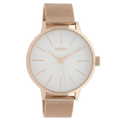 Oozoo Timepieces C10008