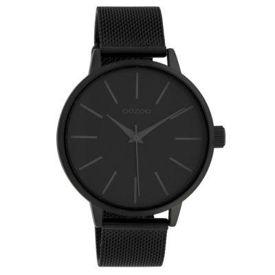 Unisex Timepieces C10009