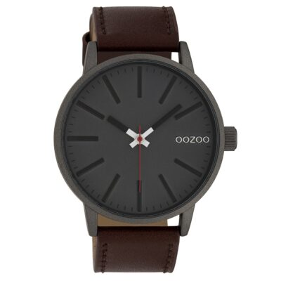 Oozoo Timepieces C10011
