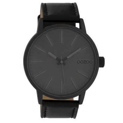 Oozoo Timepieces C10014