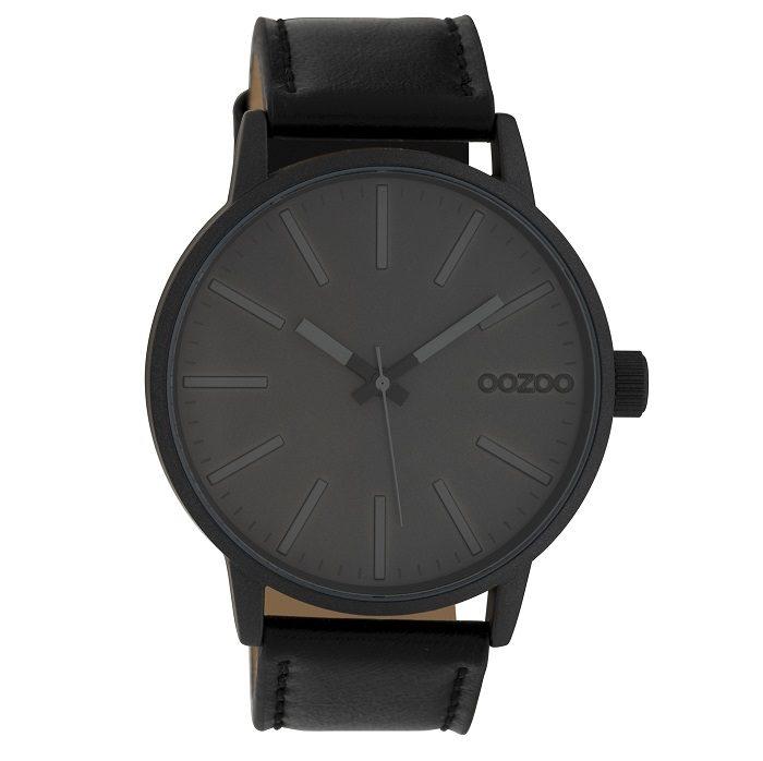 Oozoo Timepieces C10014