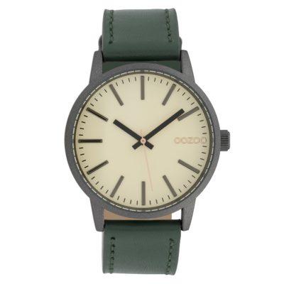 Oozoo Timepieces C10018