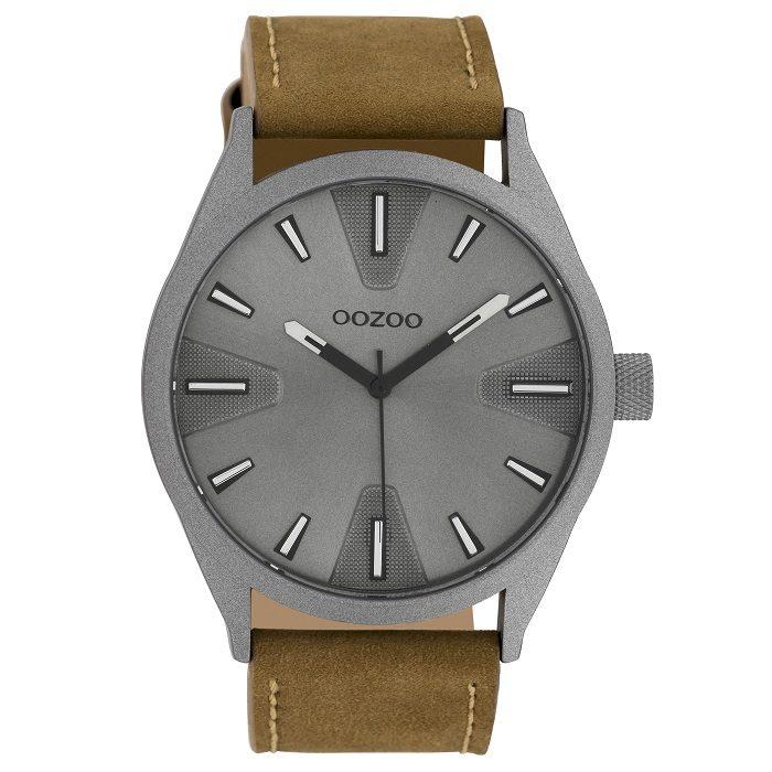 Oozoo Timepieces C10022