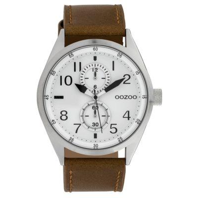 Oozoo Timepieces C10025
