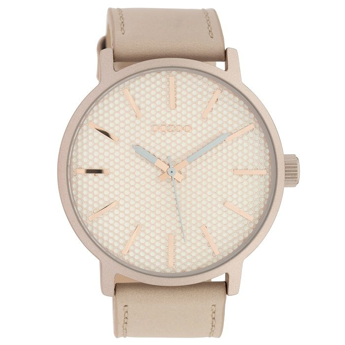 Oozoo Timepieces C10037