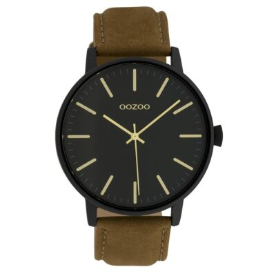 Oozoo Timepieces C10042