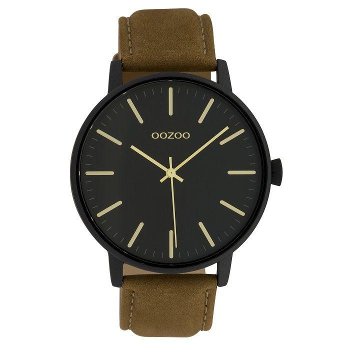 Oozoo Timepieces C10042