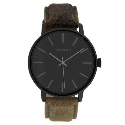 Oozoo Timepieces C10043