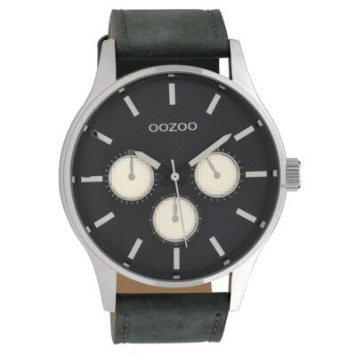 Oozoo Timepieces C10048