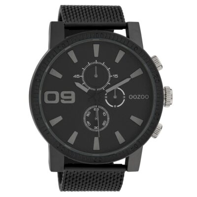 Oozoo Timepieces C10053