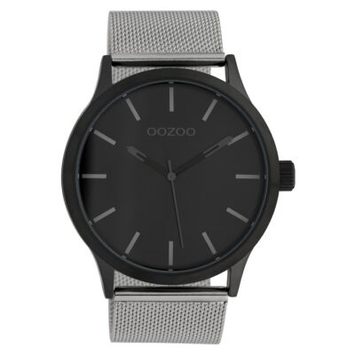 Oozoo Timepieces C10055