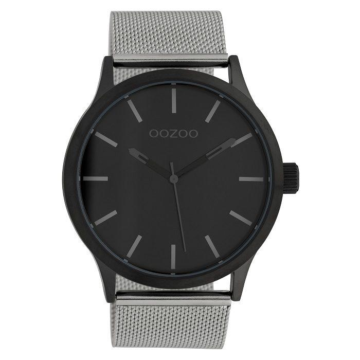 Oozoo Timepieces C10055