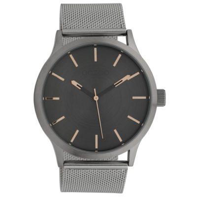 Oozoo Timepieces C10056