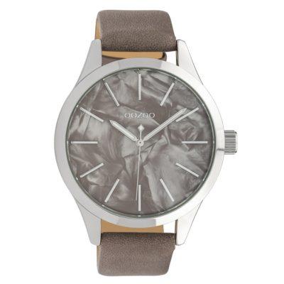 Oozoo Timepieces C10073