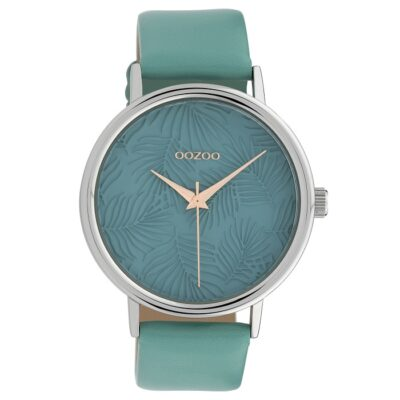 Oozoo Timepieces C10080