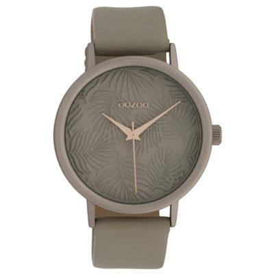 Oozoo Timepieces C10082