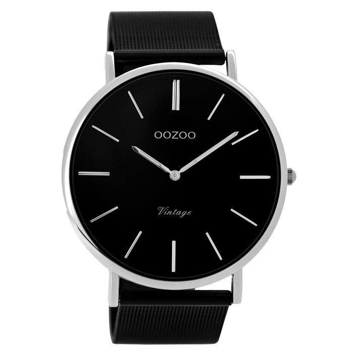 Oozoo Vintage C8864