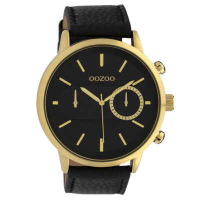 Oozoo Timepieces C10069
