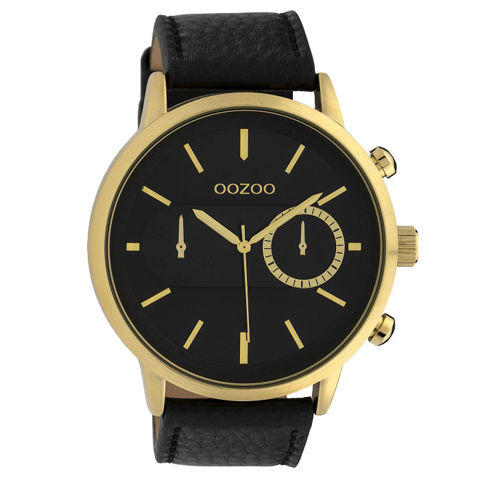 Oozoo Timepieces C10069