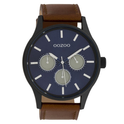 Oozoo Timepieces C10047