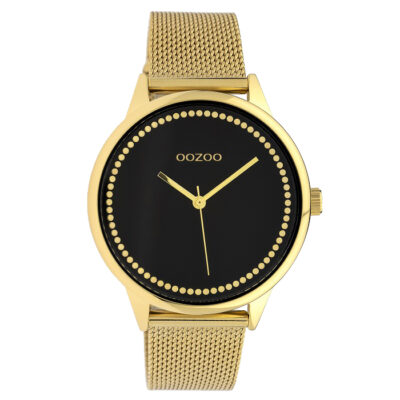 Oozoo Timepieces C10094