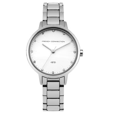French Collection FC1281SM