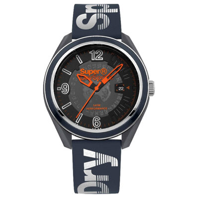 Superdry Performance SYG250U