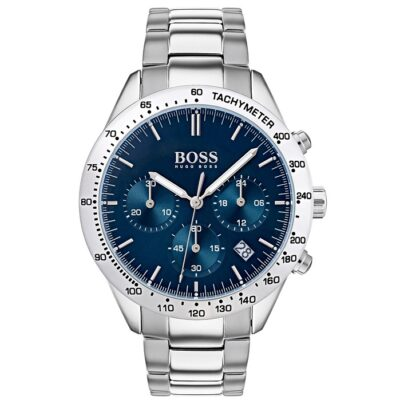 Hugo Boss Chronograph 1513582