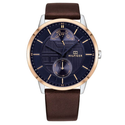 Tommy Hilfiger Hunter 1791605